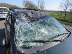 dopravni-nehoda-trebechovice-31-3-2017-2