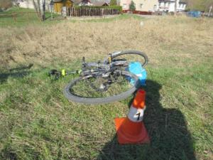 dopravni-nehoda-trebechovice-31-3-2017-3