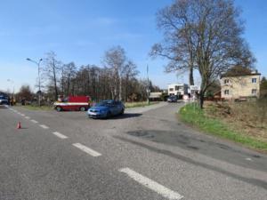 dopravni-nehoda-trebechovice-31-3-2017