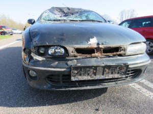 dopravni-nehoda-trebechovice-31-3-2017-4