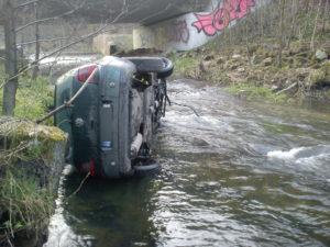 dopravni-nehoda-velke-petrovice-10-4-2017-1