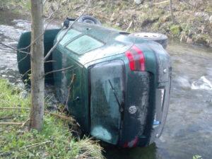 dopravni-nehoda-velke-petrovice-10-4-2017-2