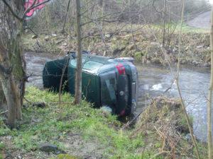 dopravni-nehoda-velke-petrovice-10-4-2017-3