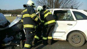 dopravni-nehoda-vysoke-myto-i-35-2-4-2017-1