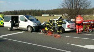dopravni-nehoda-vysoke-myto-i-35-2-4-2017-2