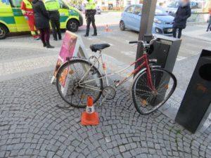 dopravni-nehody-cyklistu-1