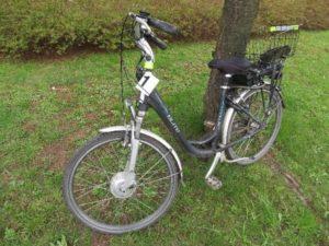 dopravni-nehody-cyklistu-2