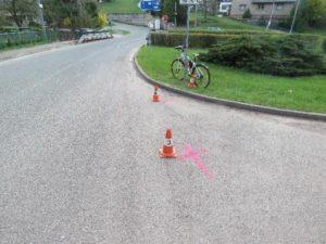 dopravni-nehody-cyklistu
