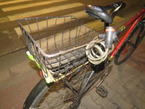 dopravni-nehody-cyklistu-4