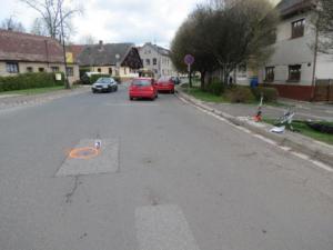 dopravni-nehody-cyklistu-6