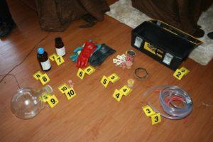 drogove-odhaleni-trutnov-1