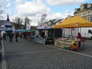 farmarske-trhy
