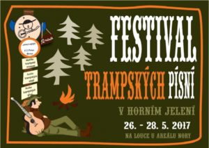 festival-tramspkych-pisni-26-28-5-2017