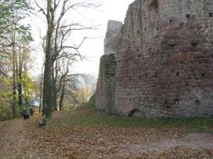hrad-pecka-vychodni-cechy-vychodocech-1