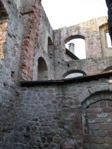 hrad-pecka-vychodni-cechy-vychodocech-6