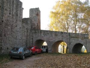 hrad-pecka-vychodni-cechy-vychodocech-8