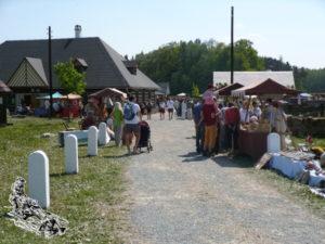 jarmark-krnovice-1-5-2017
