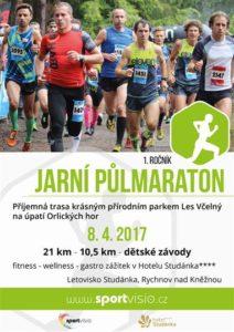 jarni-pulmaraton-hotel-studanka-8-4-2017