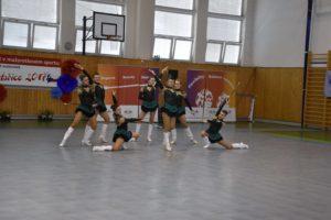 kvalifikace-mazoretek-mona-nachod-horice-1-4-2017-2