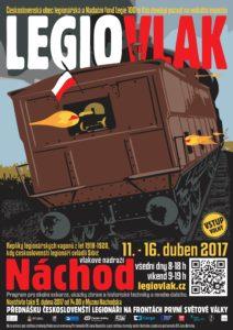 legiovlak-nachod-2017