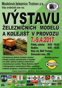 modelova-zeleznice-trutnov-7-9-4-2017