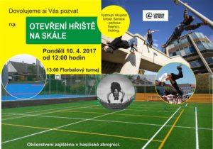 otevreni-hriste-skala-kostelec-nad-orlici-10-4-2017