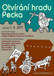 otvirani-hradu-pecka-1-dubna-2017