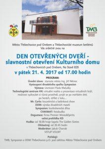 plakat-den-otevrenych-dveri-21-4-2017