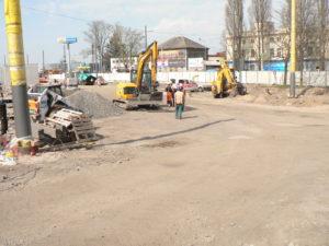Rekonstrukce dopravního uzlu Pardubice - MHD, vlakové nádraží, cyklověž....
