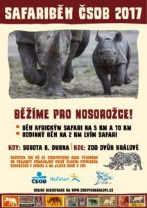 safaribeh-8-4-2017-dvur-kralove