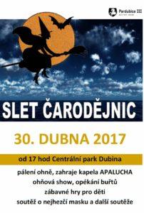 slet-carodejnic-pardubice-dubina