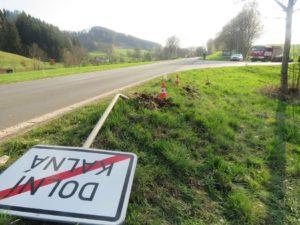 smrtelna-dopravni-nehoda-dolni-kalna-9-4-2017-2