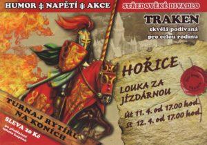 stredoveke-divadlo-traken-rytiri-jizdarna-horice-11-12-4-2017-1