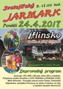 svatojirsky-jarmark-hlinsko-24-4-2017