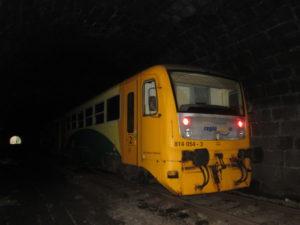 takticke-cviceni-tunel-2017-11