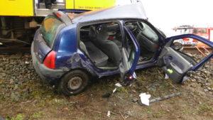 vazna-dopravni-nehoda-vsestary-17-4-2017-3