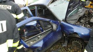 vazna-dopravni-nehoda-vsestary-17-4-2017