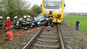 vazna-dopravni-nehoda-vsestary-17-4-2017-5
