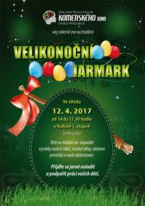velikonocni-jarmark-holice-12-4-2017