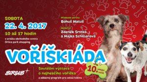 voriskiada-sobota-22-4-2017