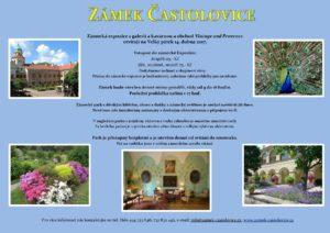 zamek-castolovice-otevreni-14-4-2017