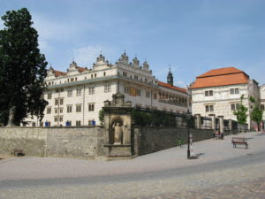 zamek-litomysl-vychodni-cechy-vychodocech-1