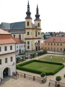 zamek-litomysl-vychodni-cechy-vychodocech-12