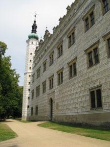 zamek-litomysl-vychodni-cechy-vychodocech-14