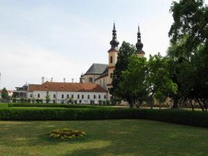 zamek-litomysl-vychodni-cechy-vychodocech-15