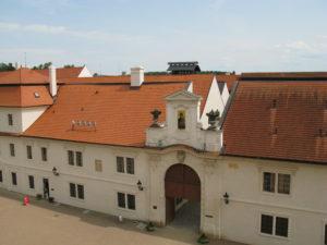 zamek-litomysl-vychodni-cechy-vychodocech-3