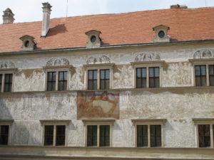 zamek-litomysl-vychodni-cechy-vychodocech-5