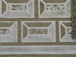 zamek-litomysl-vychodni-cechy-vychodocech-8