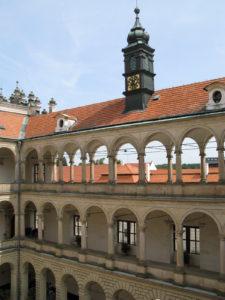 zamek-litomysl-vychodni-cechy-vychodocech-9