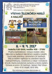zeleznicni-modelari-kostelec-nad-orlici-8-9-4-2017